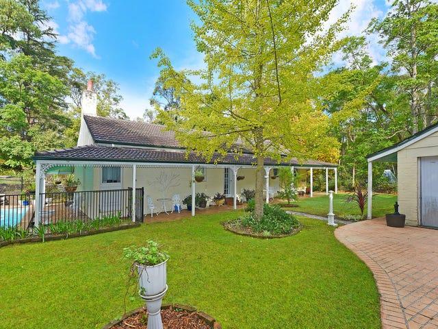 29 Wembury Road, St Ives, NSW 2075