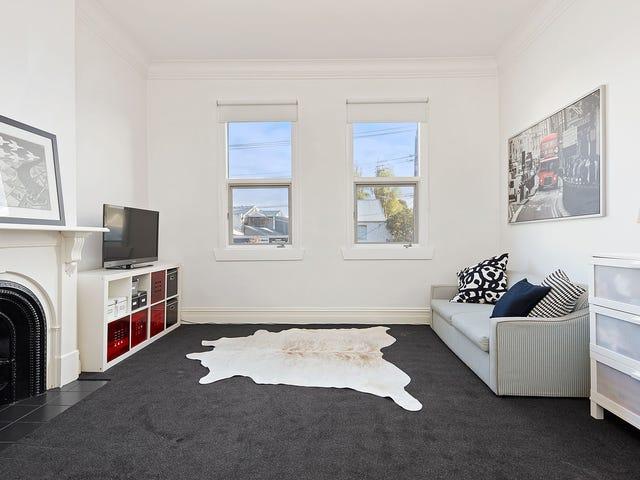 68 Ingles Street, Port Melbourne, Vic 3207