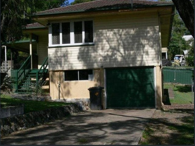 12 Dellow Street, Acacia Ridge, Qld 4110
