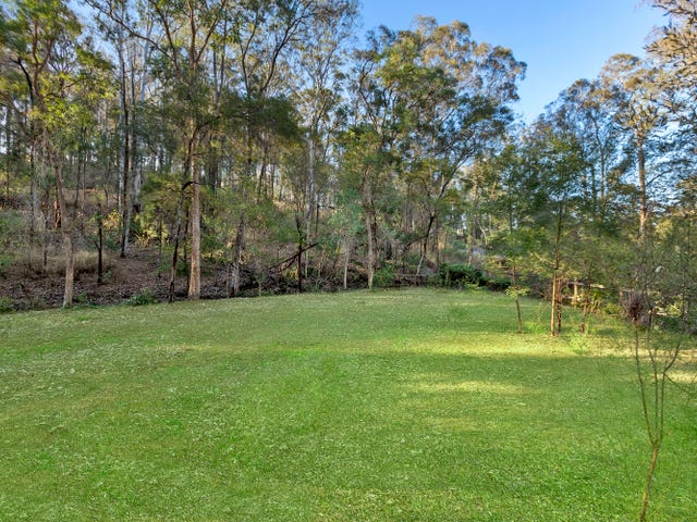 362 Bells Road, Grose Vale, NSW 2753