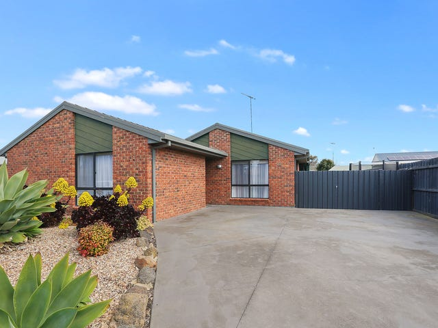 22 Andrea Court, Lara, Vic 3212