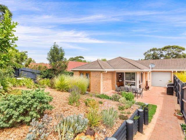 48A Brinawa Street, Mona Vale, NSW 2103