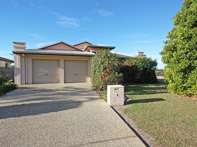 1 Millet Street, Annandale, Qld 4814