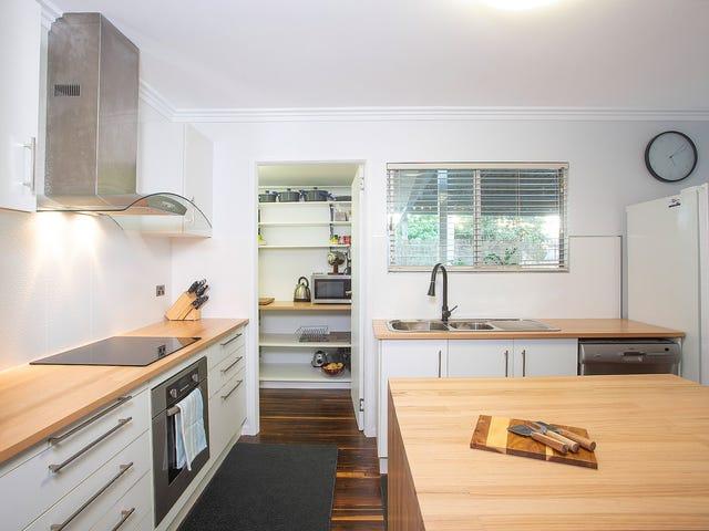 3 Robinson Street, North Mackay, Qld 4740