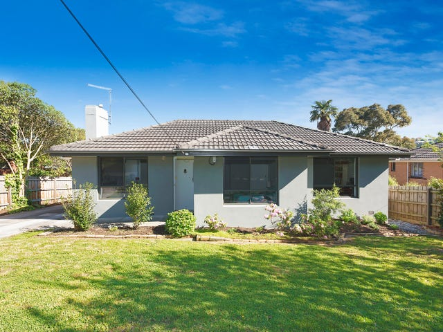 317 Hull Road, Mooroolbark, Vic 3138