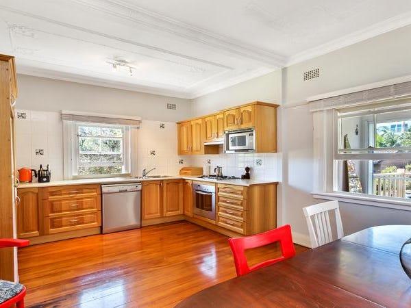 1/39 Olphert Avenue, Vaucluse, NSW 2030