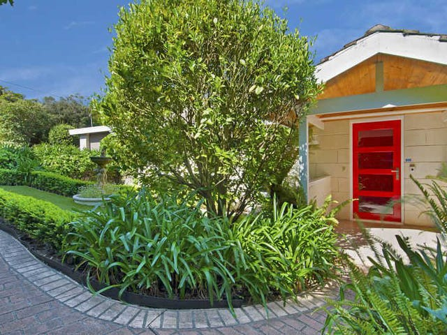 23 Borondara Road, Sorrento, Vic 3943