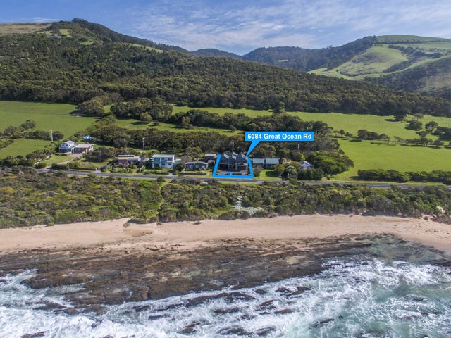 5084 Great Ocean Road, Apollo Bay, Vic 3233