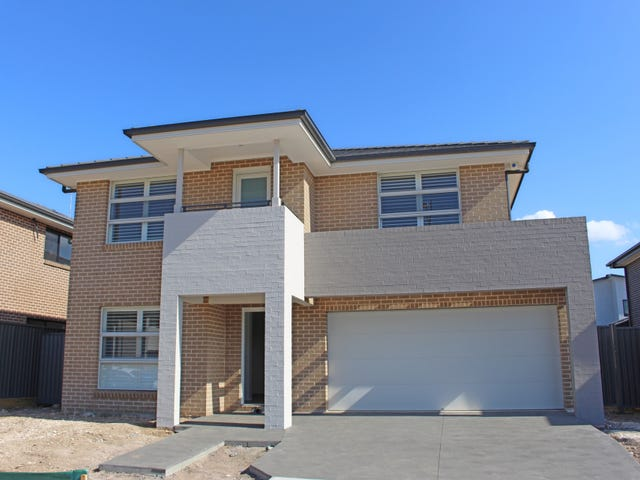 35 Barrallier Drive, Marsden Park, NSW 2765