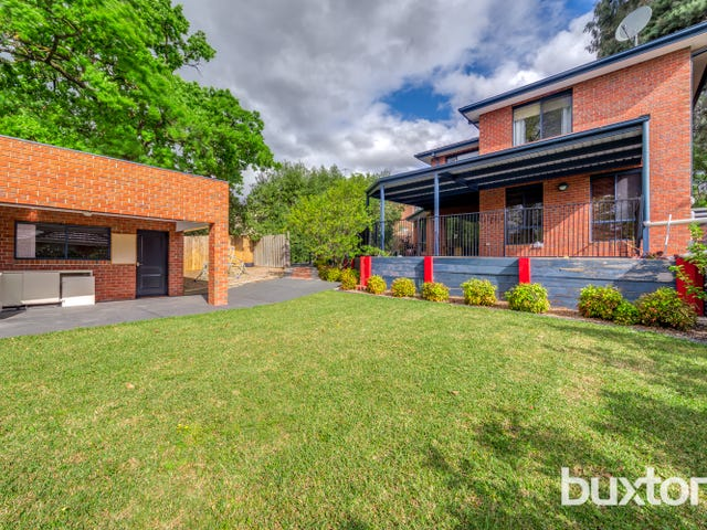 15 Harrington Avenue, Balwyn North, Vic 3104