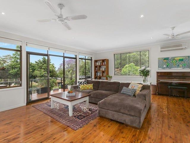 33 Wellington Drive, Balgownie, NSW 2519