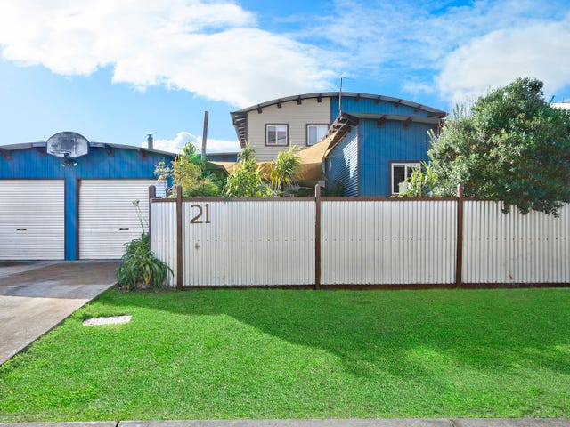 21 Glyndon Court, Barwon Heads, Vic 3227