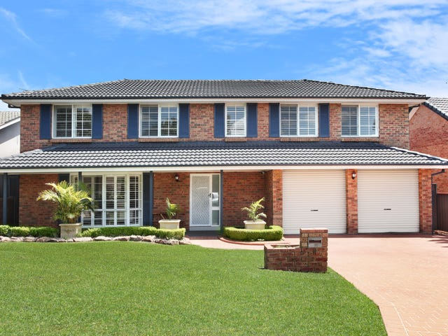 11 Ogden Close, Abbotsbury, NSW 2176