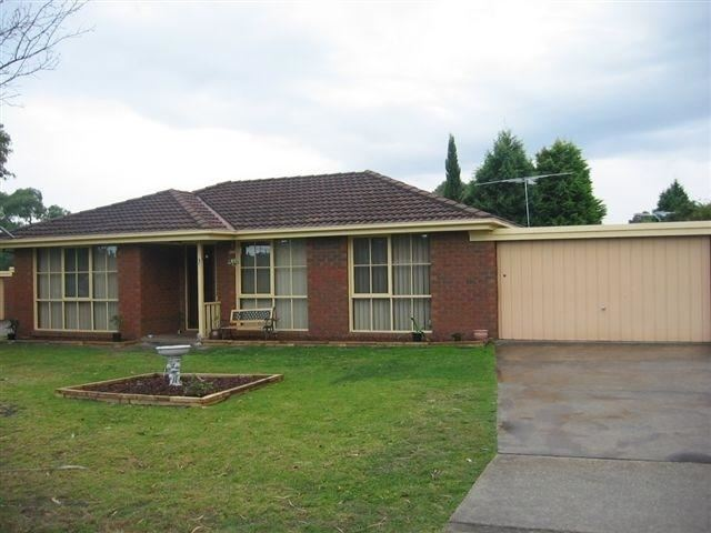 9/113 Willow Road, Langwarrin, Vic 3910
