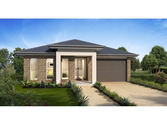 Lot 7046 Jennings Crescent, Spring Farm, NSW 2570