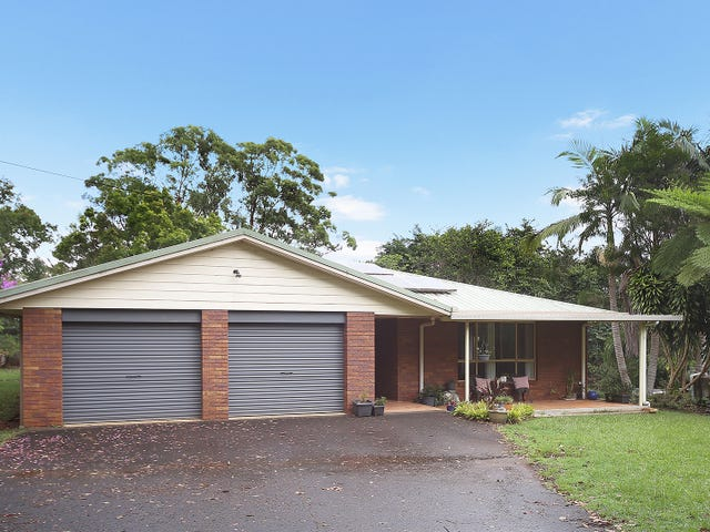 1-3 Glover Court, Montville, Qld 4560