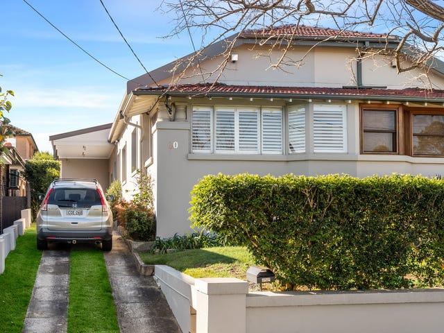 60 Haig Street, Maroubra, NSW 2035