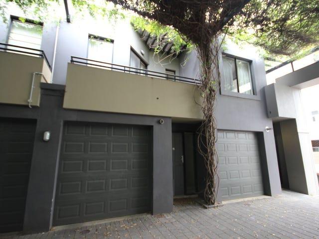 15 Sparman Close, Adelaide, SA 5000