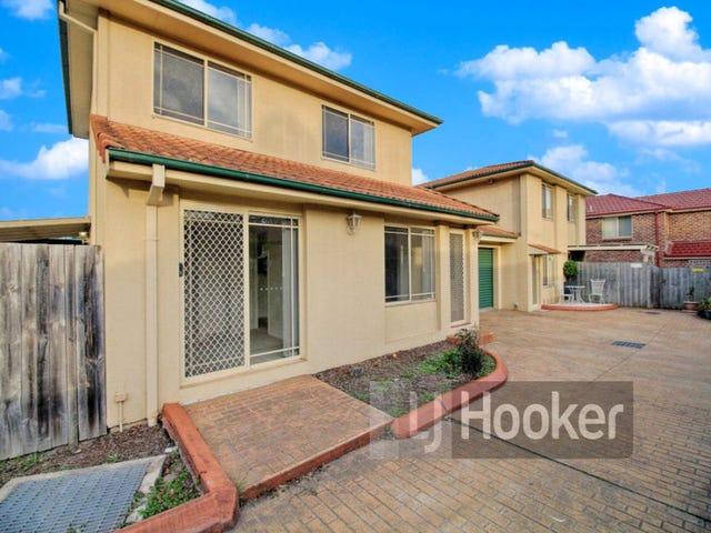 4/17C Morven Street, Old Guildford, NSW 2161