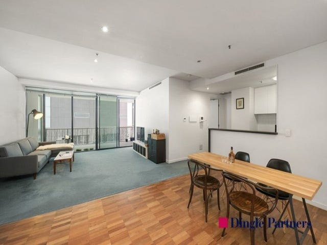 612/582 St Kilda Road, Melbourne, Vic 3004