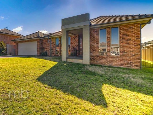 3 Topaz Street, Orange, NSW 2800