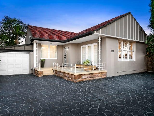 230 Burns Bay Road, Lane Cove, NSW 2066