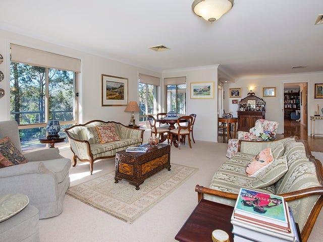 1 Macquarie Street, Jamberoo, NSW 2533