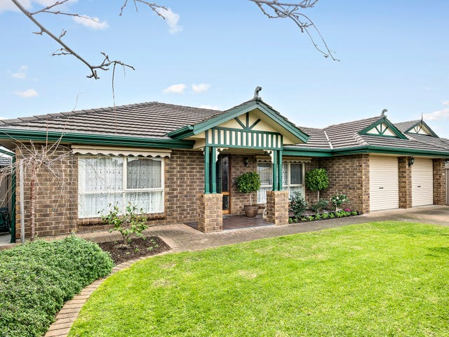 174 Oaklands Road, Glengowrie, SA 5044