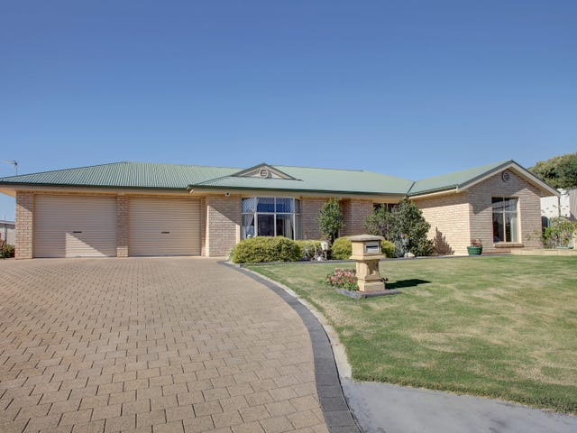 14 Kaidan Court, Port Lincoln, SA 5606