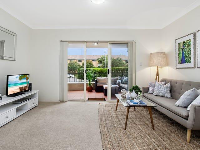2/2 Wetherill Street, Narrabeen, NSW 2101