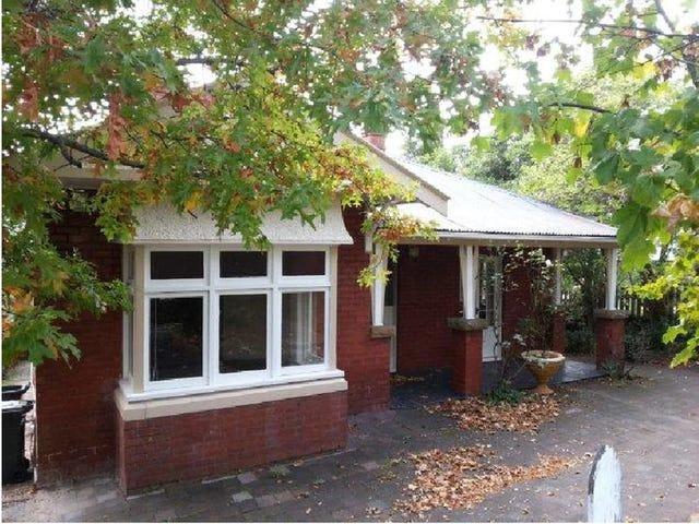 5 Wentworth Street, South Hobart, Tas 7004