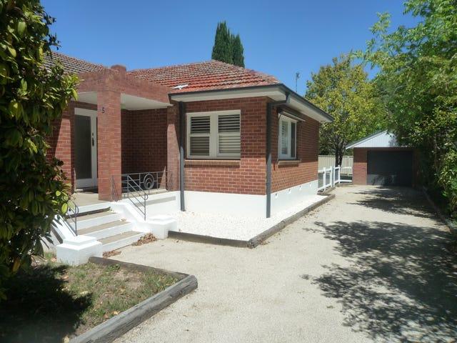 6 Byng Street, Orange, NSW 2800