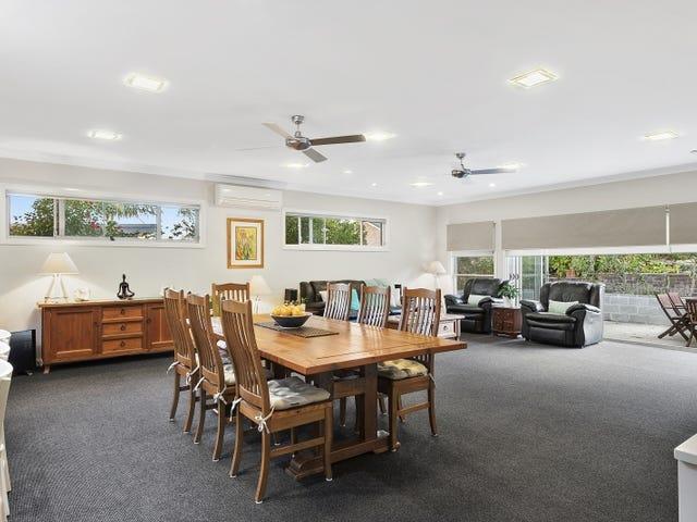 18 Bambil Road, Berowra, NSW 2081