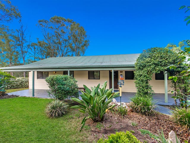 502 Slopes Road, The Slopes, NSW 2754