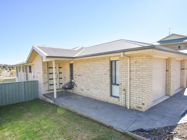 55b Templemore Street, Young, NSW 2594