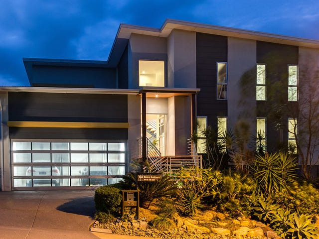 25 Honeyeater Crescent, Peregian Springs, Qld 4573