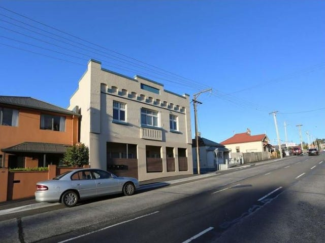 1/369-371 Wellington Street, South Launceston, Tas 7249