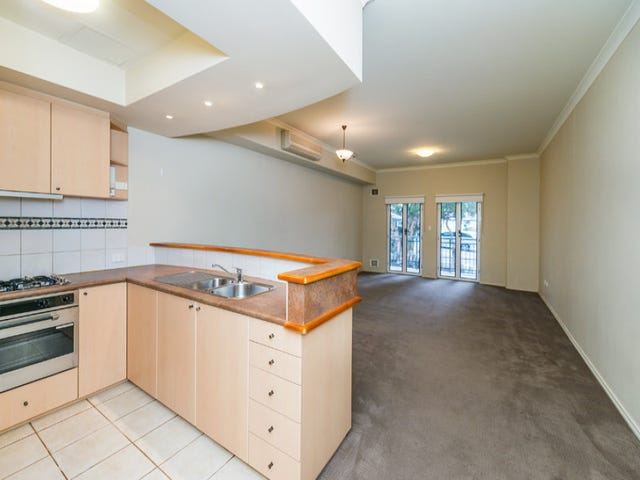 8/2 Mayfair Street, West Perth, WA 6005