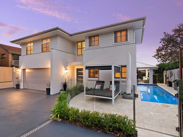 73A Wanganella Street, Balgowlah, NSW 2093