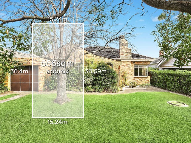 148 Patterson Road, Bentleigh, Vic 3204