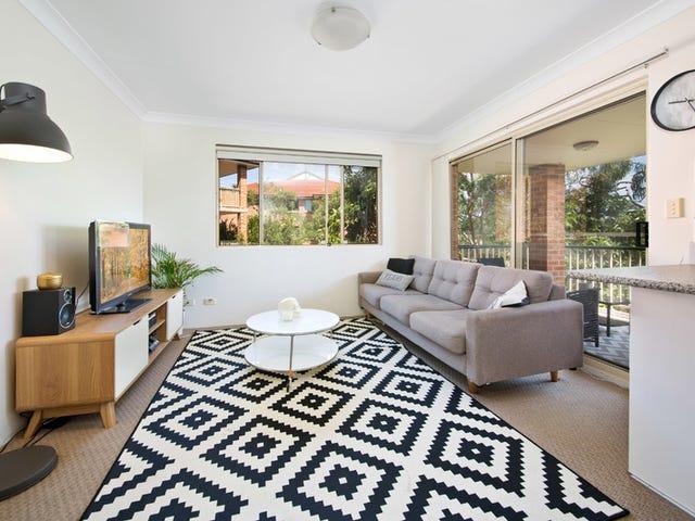 42/381-389 Kingsway, Caringbah, NSW 2229