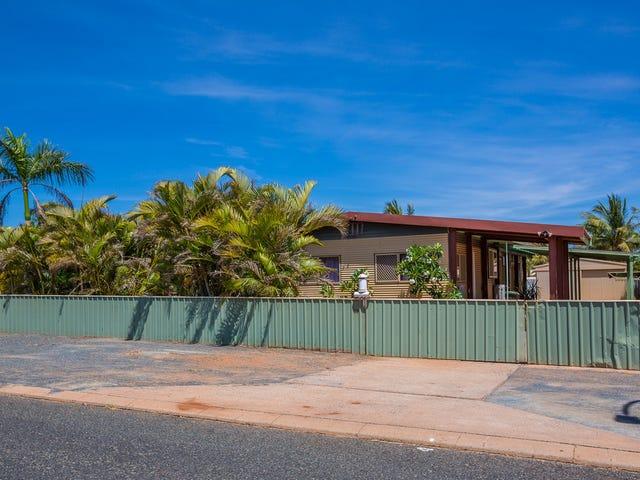 44 Robinson Street, Port Hedland, WA 6721