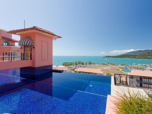 14/18 Golden Orchid Drive, Airlie Beach, Qld 4802