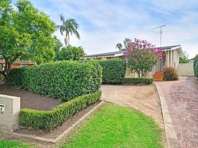 4 St James Place, Narellan, NSW 2567
