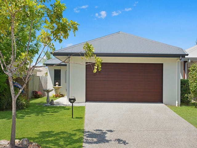 15 Eyre Place, Caloundra West, Qld 4551