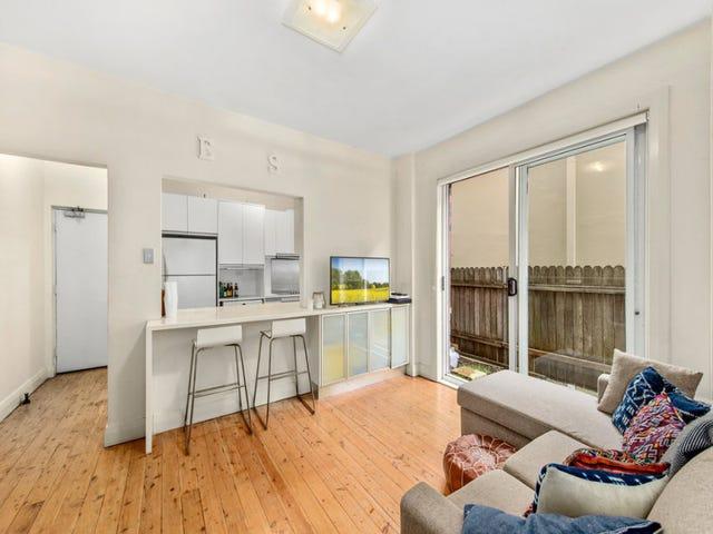 3/97 Curlewis Street, Bondi Beach, NSW 2026