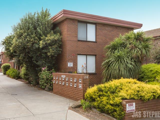 13/138 Rupert Street, West Footscray, Vic 3012