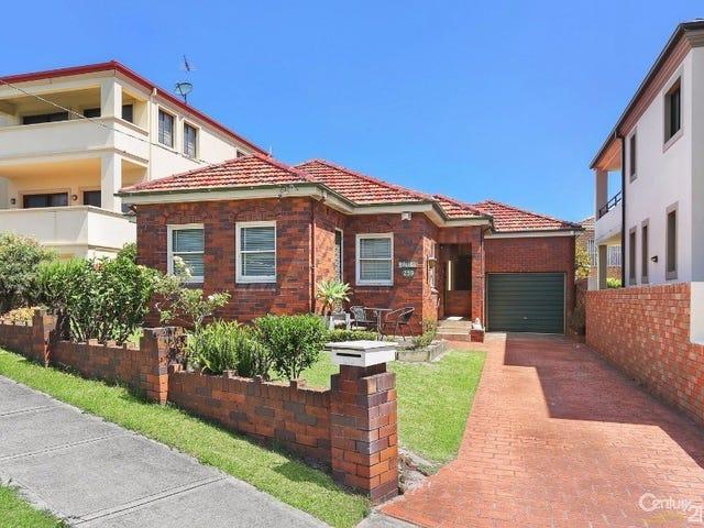 259 Storey Street, Maroubra, NSW 2035