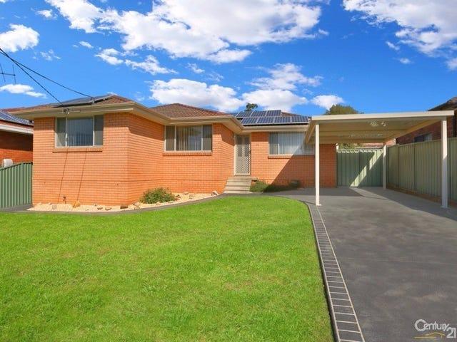 24 Heather Street, Girraween, NSW 2145