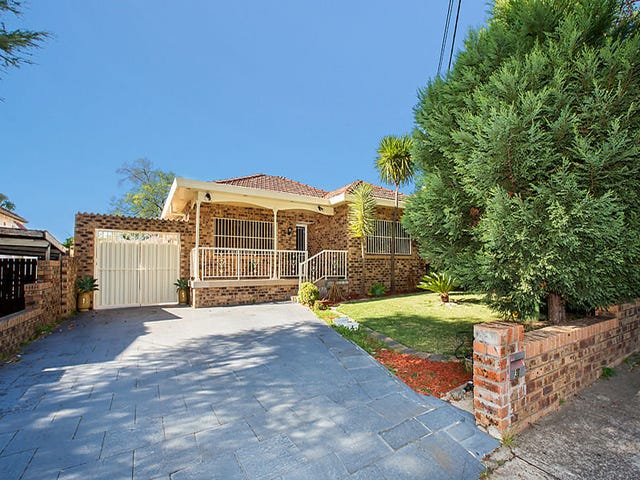 37 Highview Avenue, Greenacre, NSW 2190